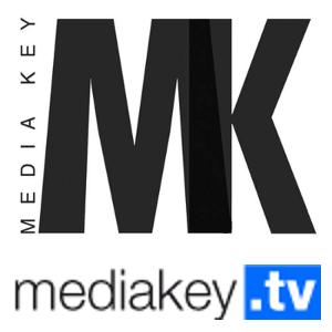 Nonny®. Un tocco, e chiami chi ami (Media Key TV)