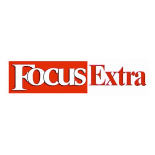 Nonny - Focus Extra agosto 2029